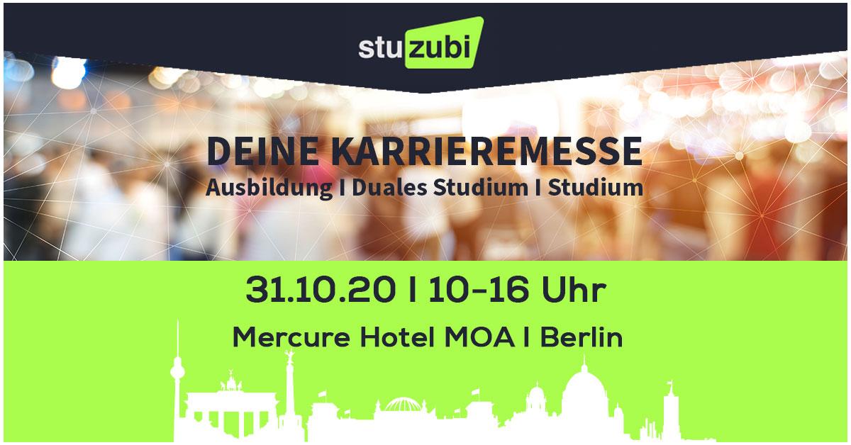 Kostenlose Veranstaltungen In Berlin
