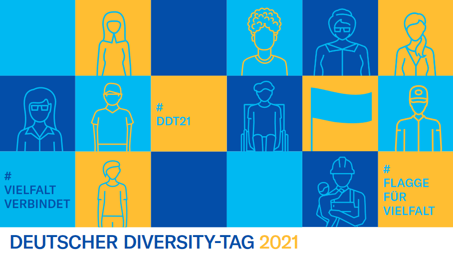 https://www.hwr-berlin.de/fileadmin/portal/Bilder/Aktuelles/Veranstaltungen/2021/2021-05-Tag-Vielfalt.PNG